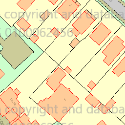 Map tile 84310.63178