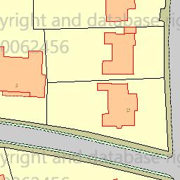 Map tile 84357.63178