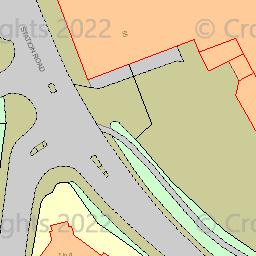 Map tile 84365.63178