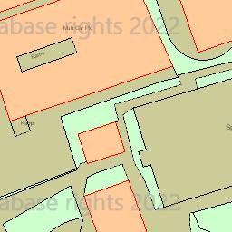 Map tile 84367.63178