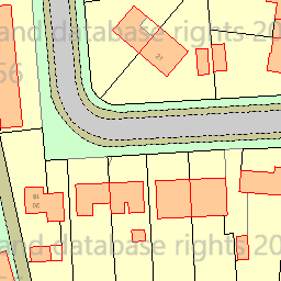 Map tile 84369.63178