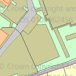 Map tile 84443.63178