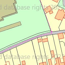 Map tile 84444.63178