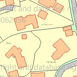 Map tile 84460.63178