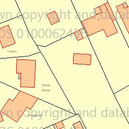 Map tile 84462.63178
