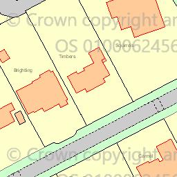 Map tile 84464.63178