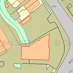 Map tile 84309.63179