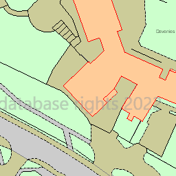 Map tile 84367.63179