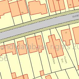 Map tile 84444.63179
