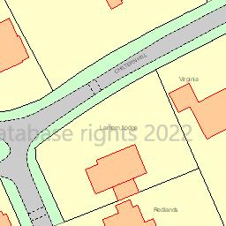 Map tile 84463.63179
