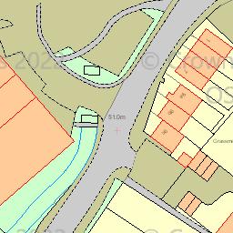 Map tile 84309.63180