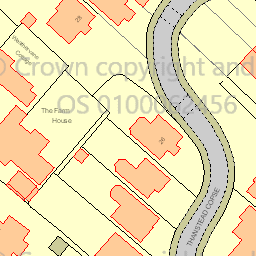 Map tile 84312.63180