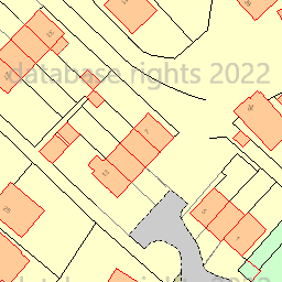 Map tile 84313.63180