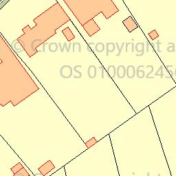 Map tile 84354.63180