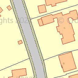 Map tile 84358.63180