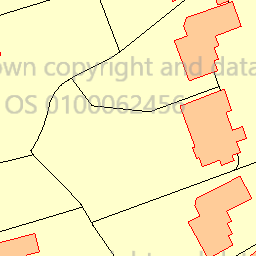 Map tile 84359.63180