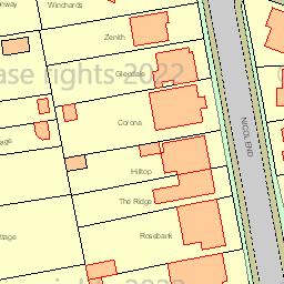 Map tile 84442.63180