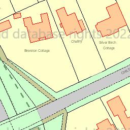 Map tile 84458.63180