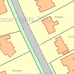 Map tile 84463.63180