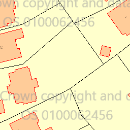 Map tile 84359.63181