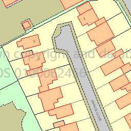 Map tile 84455.63182