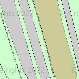 Map tile 84241.63183