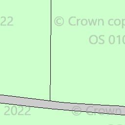 Map tile 84246.63183