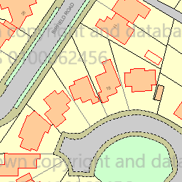 Map tile 84310.63183