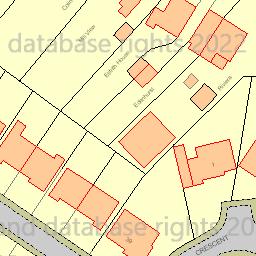Map tile 84313.63183