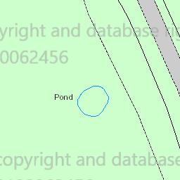 Map tile 84474.63183