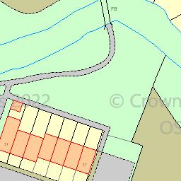 Map tile 84309.63184