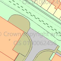 Map tile 84312.63184