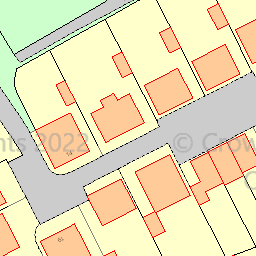 Map tile 84454.63184