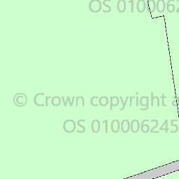 Map tile 84478.63184