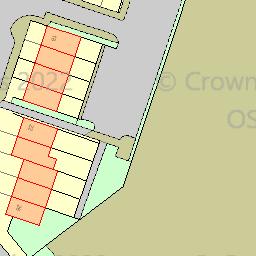 Map tile 84309.63185