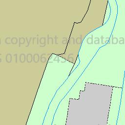 Map tile 84310.63185