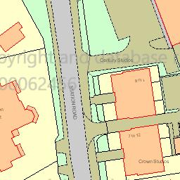 Map tile 84371.63185