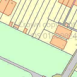Map tile 84375.63185