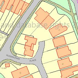Map tile 84376.63185