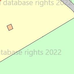 Map tile 84147.63186
