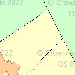 Map tile 84150.63186