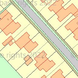 Map tile 84297.63186