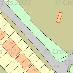 Map tile 84309.63186