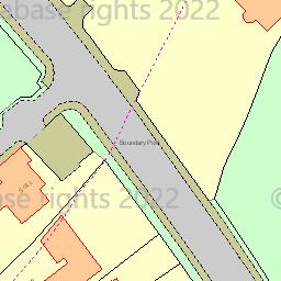 Map tile 84318.63186