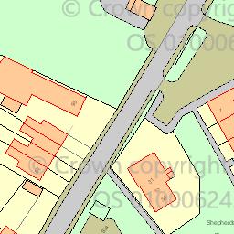 Map tile 84375.63186