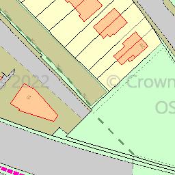 Map tile 84309.63187