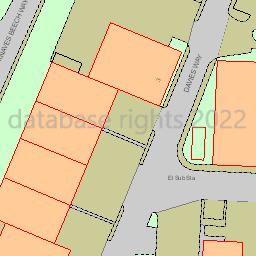 Map tile 84313.63187