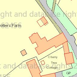 Map tile 84149.63188