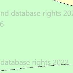 Map tile 84306.63188