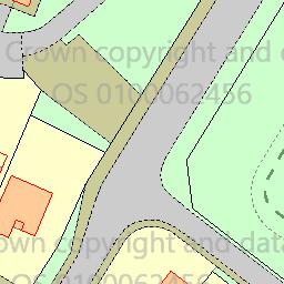 Map tile 84366.63188